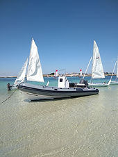 location bateau bazmarine selva 1 à 11 persones .jpg