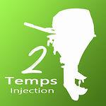 hivernage moteur 2 temps injection bazma