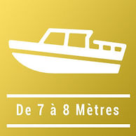 hivernage bateau de 7 a 8 mètres bazmari