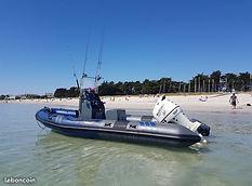 Location bateau semi rigide ile tudy bazmarine 1 à 7 personnes 2.jpg