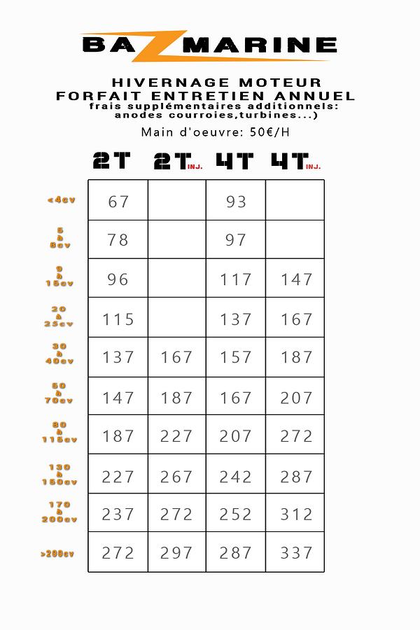 tableau tarif.png