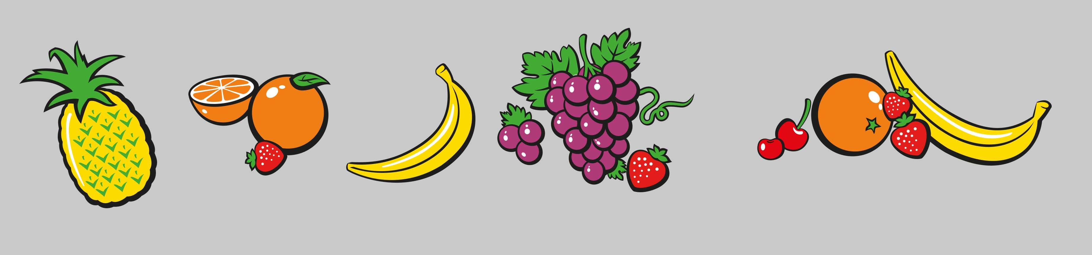 Fruitsa