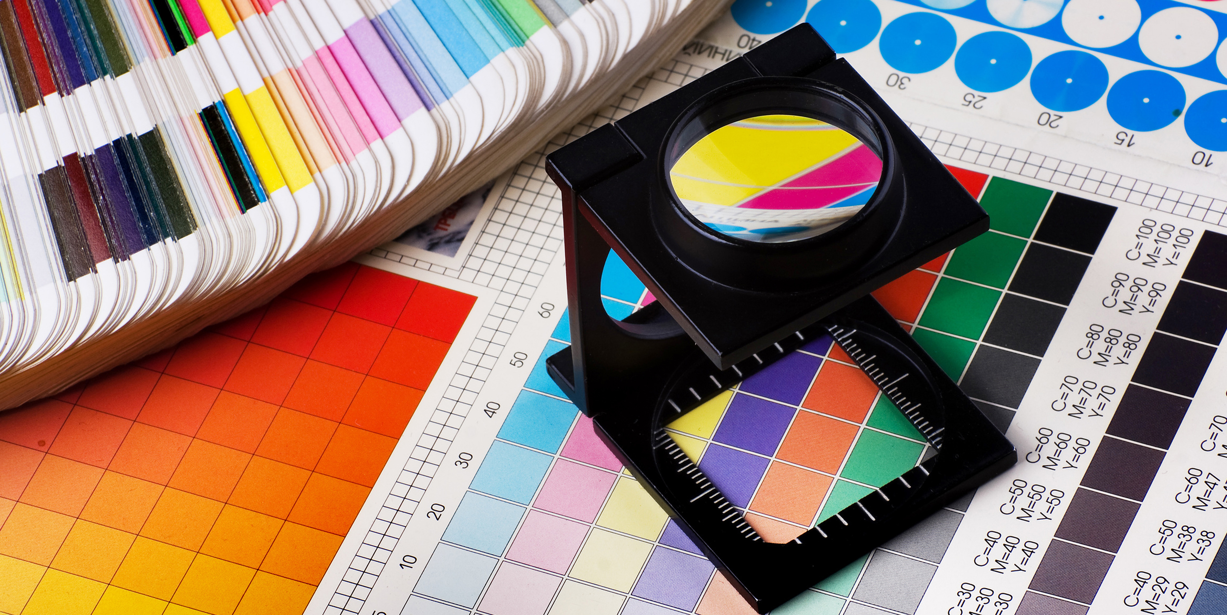 Artwork Print Management