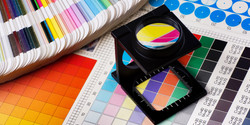 Artwork Print Management