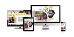 Drum website