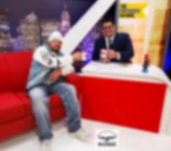 Portuguese_Channel_5-9-2019_Ricardo_Fari