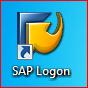 Navegación en SAP