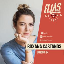 Roxana Castaños