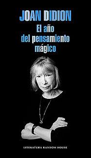 1_El_año_del_pensamiento_mágico.jpg