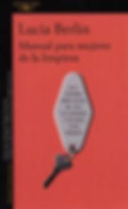 Manual para mujeres de la limpieza.JPG
