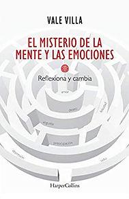 3 El misterio de la mente y las emocione
