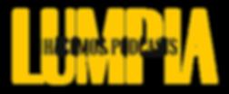 Lumpia-Media_logo.png