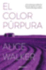 El_color_púrpura.JPG