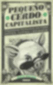 Cerdo Capitalista.jpg