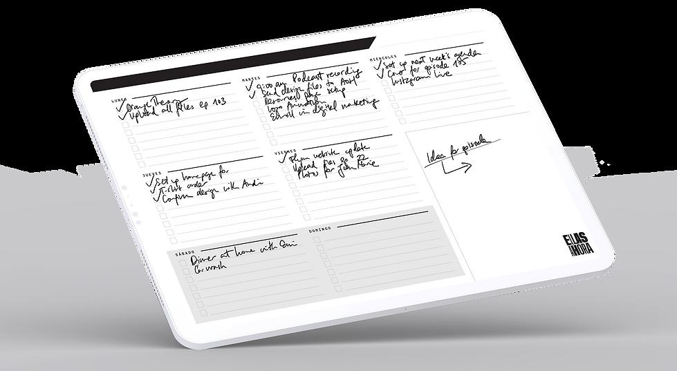 iPad-Pro-Planner-mockup2.png