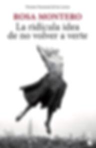 4_La_ridícula_idea_de_no_volver_a_verte.