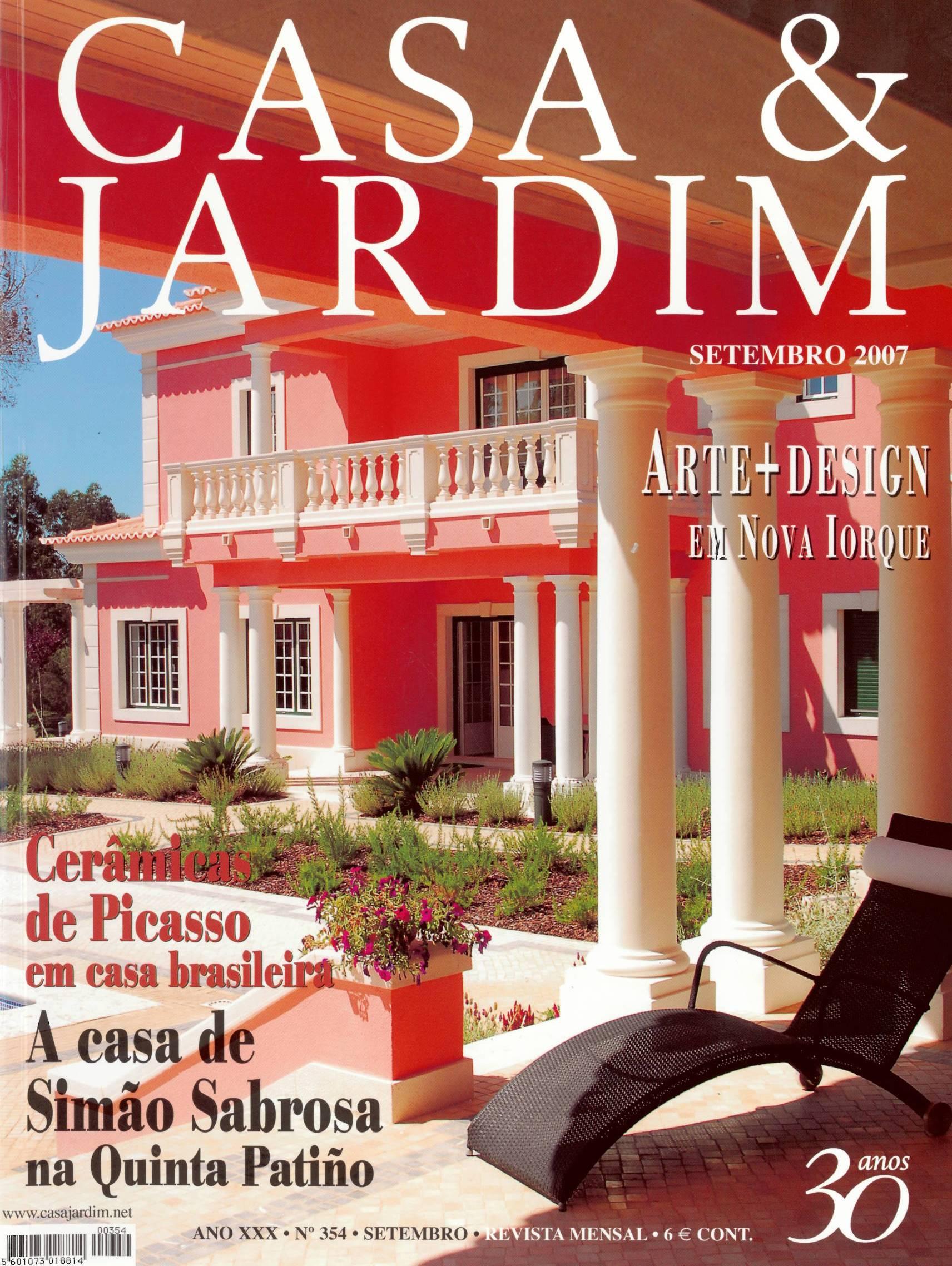 20 - CASA E JARDIM N354 SET 2007.jpg