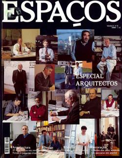 9 - ESPAÇOS N25 SET 2001.jpg
