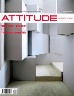 43 - atitude1.jpg