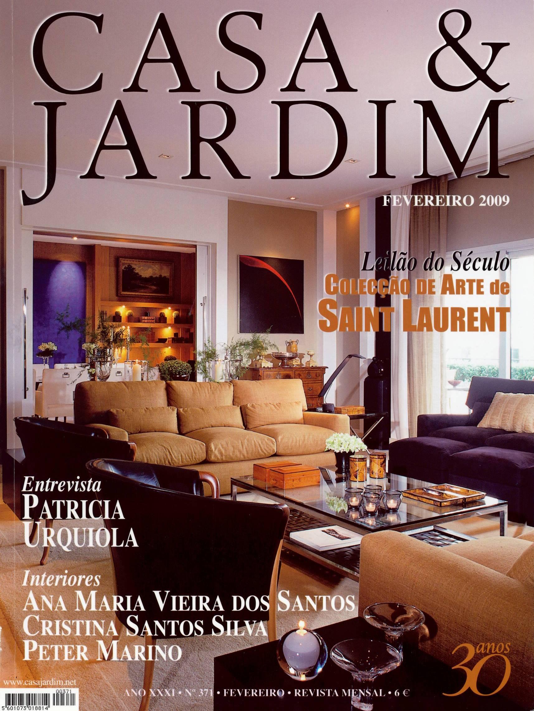 40 - CASA E JARDIM N371 FEV 2009.jpg