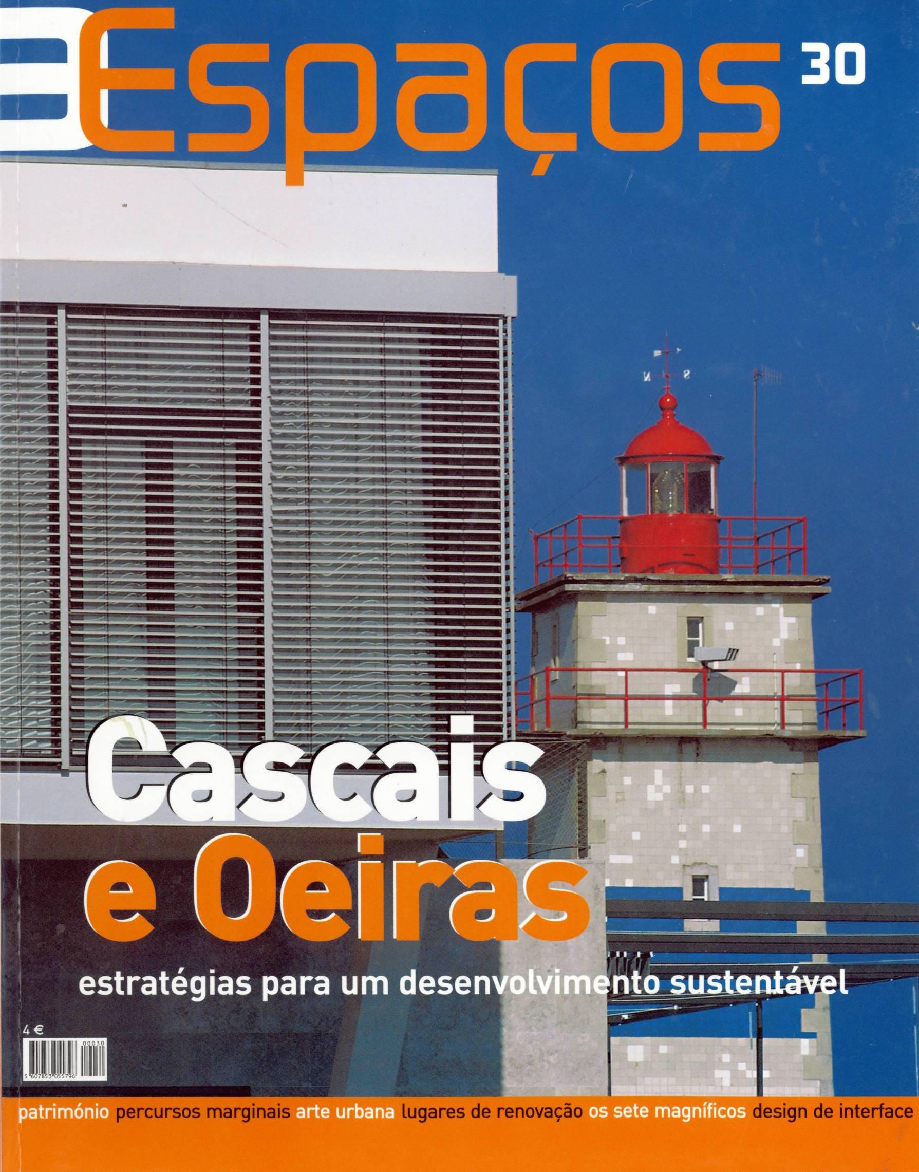 12 - ESPAÇOS N30 SET 2002.jpg