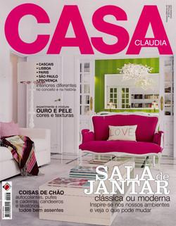 39 - CASA CLAUDIA N253 FEV 2009.jpg