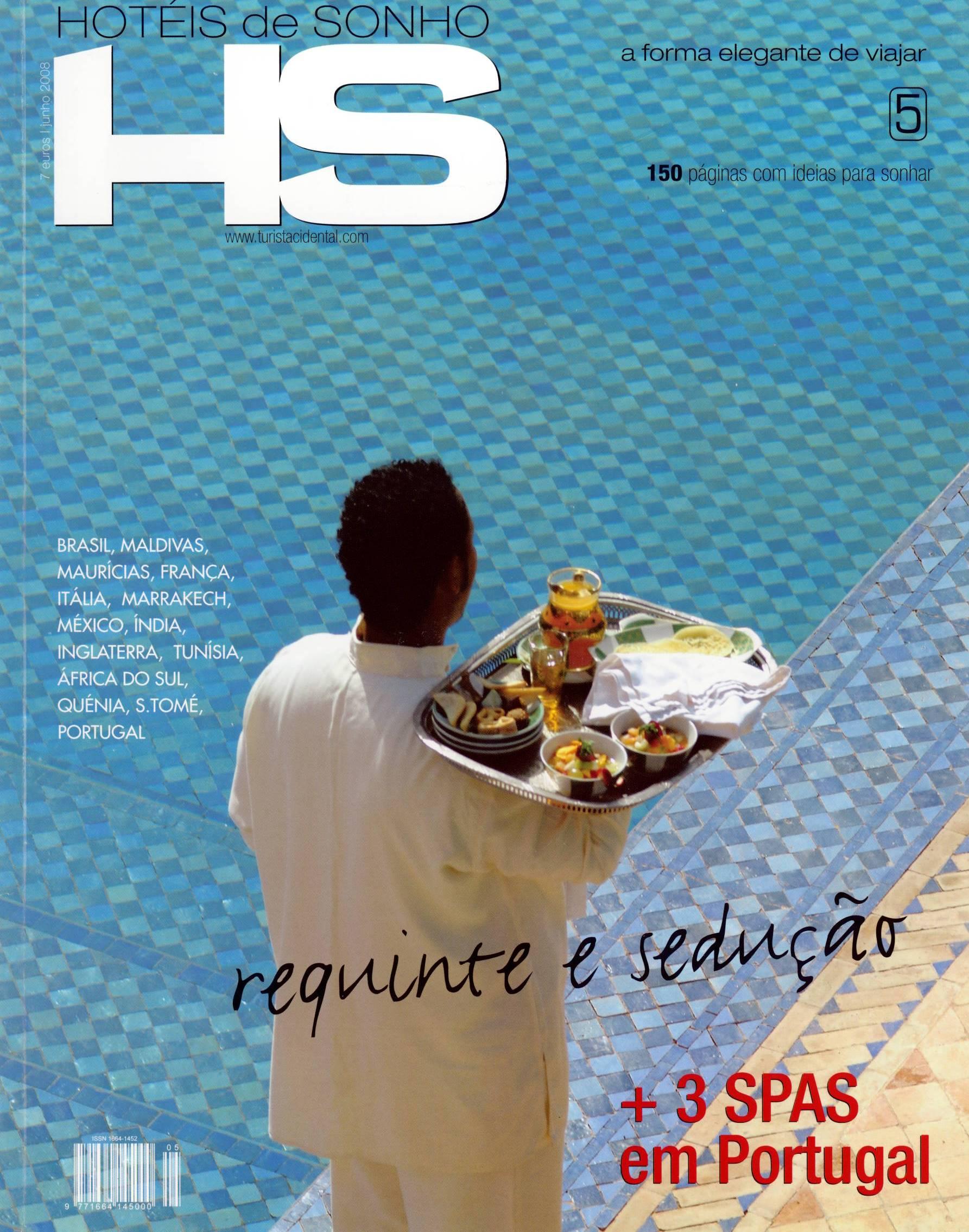 30 - HOTEIS DE SONHO N5 JUN 2008.jpg