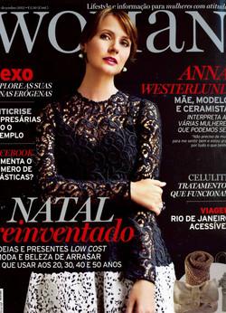 7 - lux woman capa.jpg