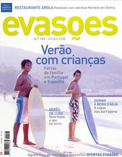 32 - EVASOES N123 JUL 2008.jpg