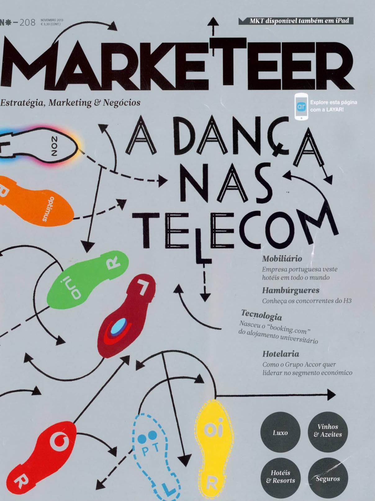 6 - marketeer capa1.jpg