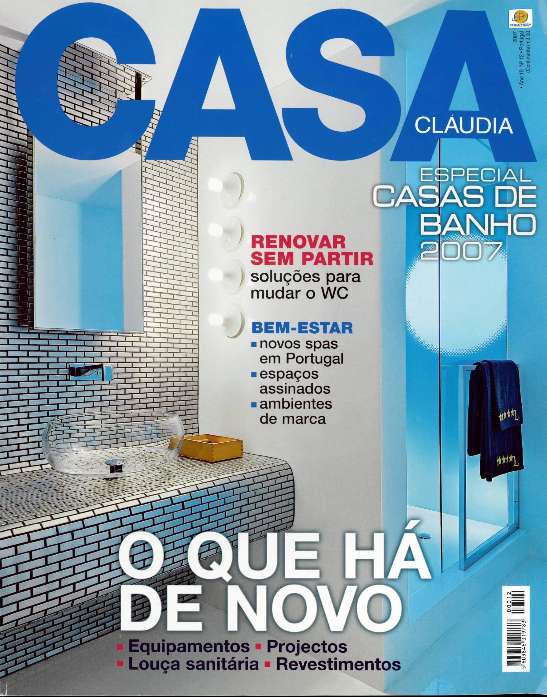 19 - CASA CLAUDIA N12 JAN 2007.jpg