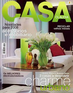 22 - CASA CLAUDIA N238 NOV 2007.jpg