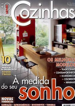 45 -gente Deco cozinhas 2012.jpg