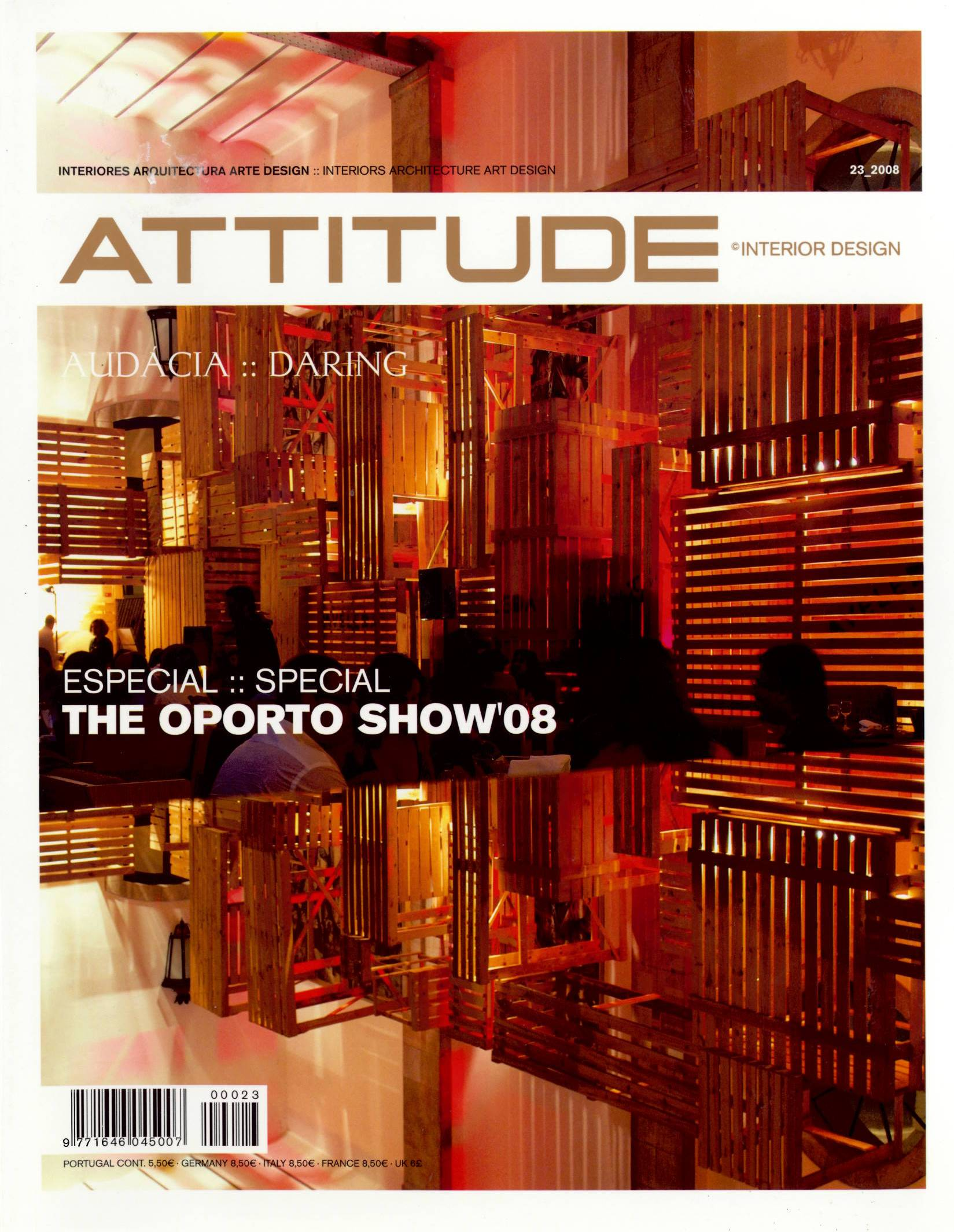 24 - ATTITUDE N23 2008.jpg
