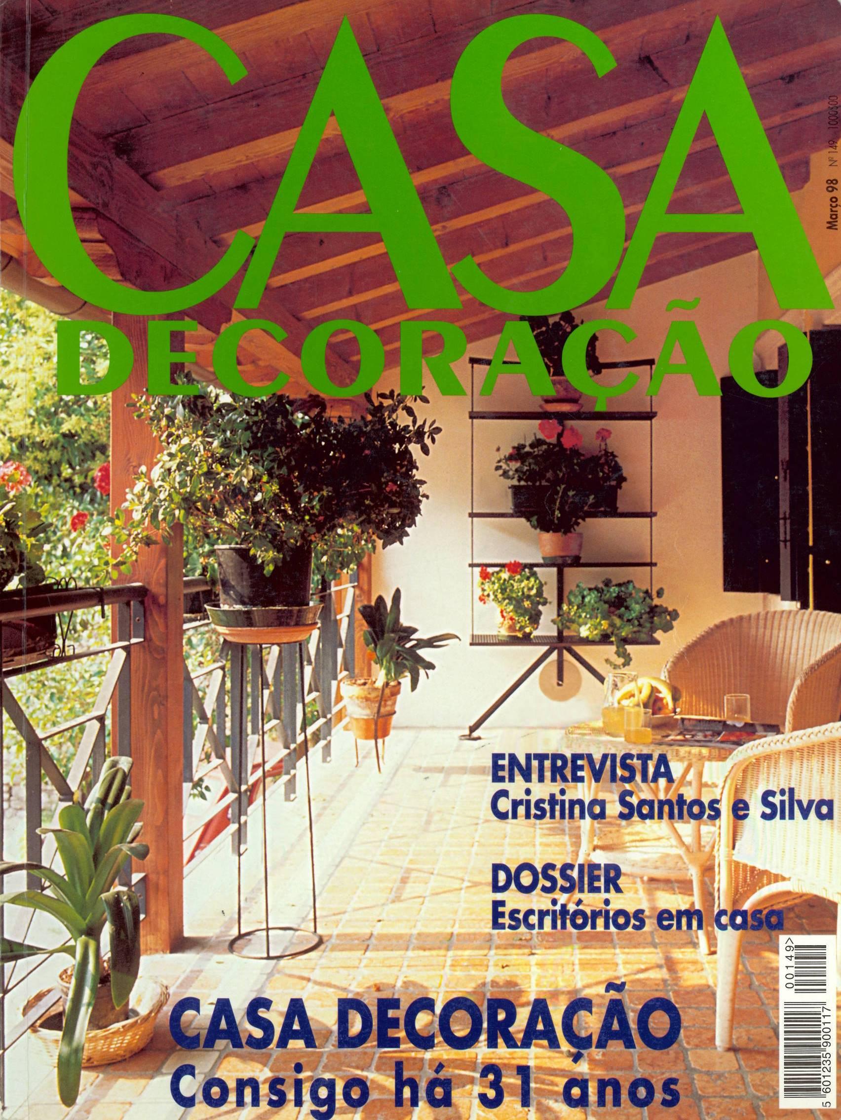 3 - CASA DECORAÇÃO N149 MAR1998.jpg