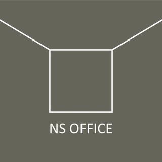 NS OFFICE