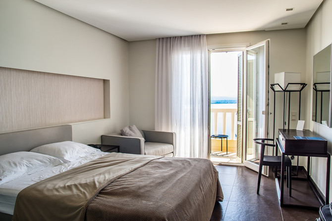 Apartamento mobiliado: como saber se é o ideal para mim?