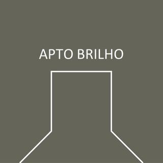 APTO BRILHO