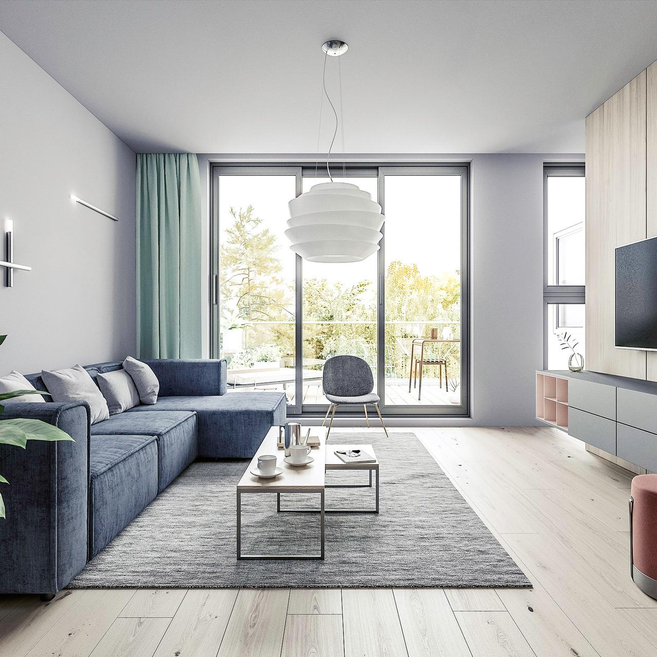 Apartment Melbourne