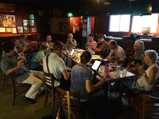 Honolulu Session.jpg