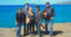 CW 2019 Tom horiz line.jpg