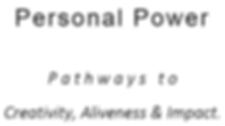 Personal Power pathways.png