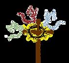 FINAL Logo 082718.png