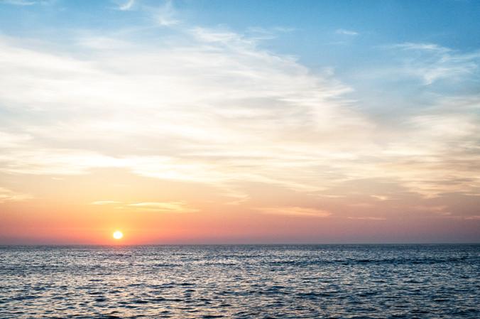Dalmore Sunset 4