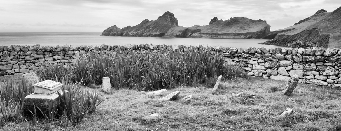 St Kilda 7BWP