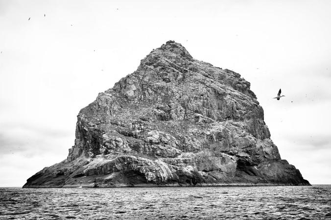 St Kilda 6BW