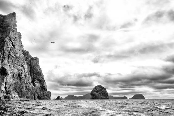 St Kilda 2BW
