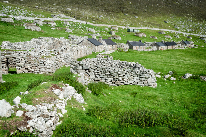 St Kilda 3