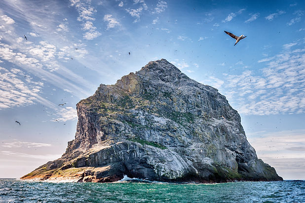 St Kilda Stack 1.jpg