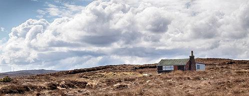 Sheiling Panoramic 3